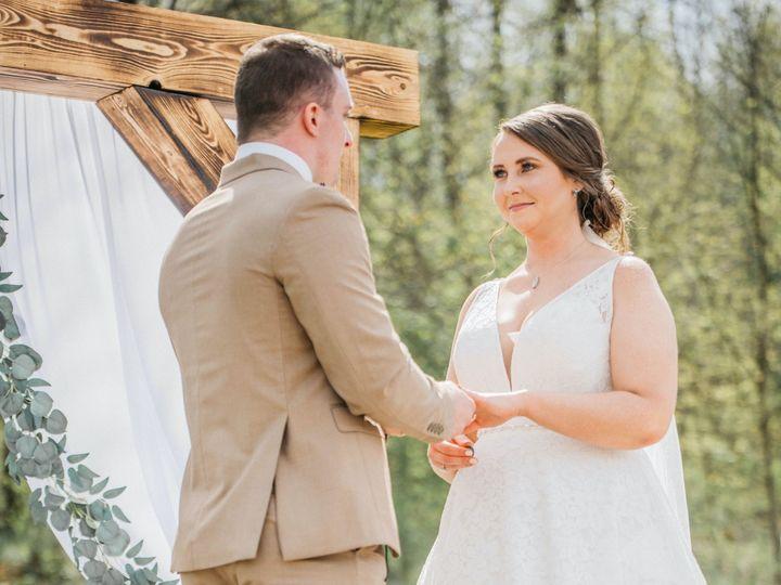 Tmx Dsc 1745 50 51 1940201 158978933149064 Billings, MT wedding photography