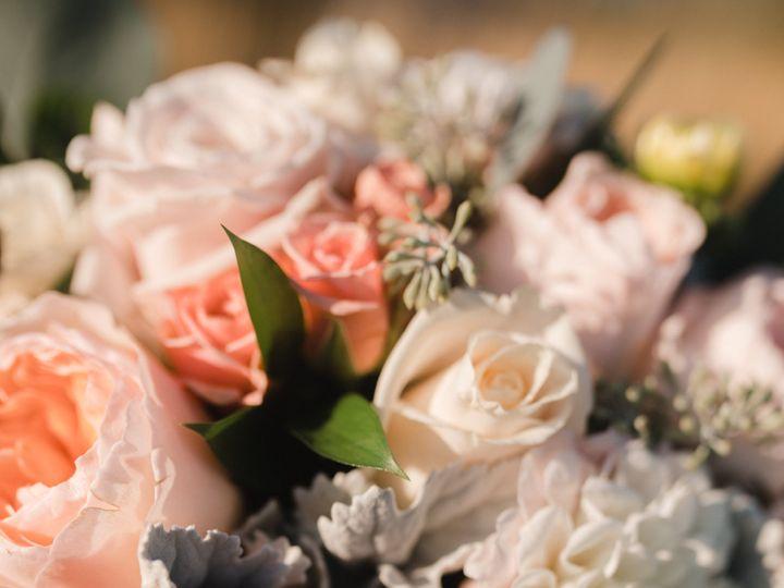 Tmx E27a6396 51 1940201 158978931136029 Billings, MT wedding photography