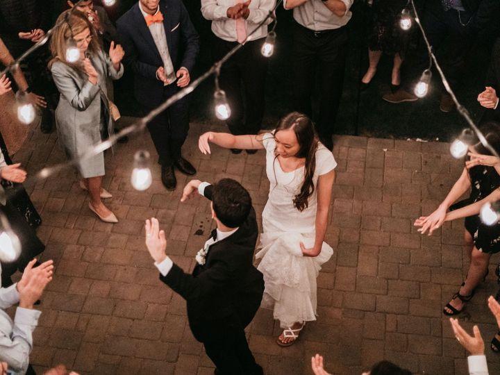 Tmx Es 939 51 1940201 158978927184820 Billings, MT wedding photography