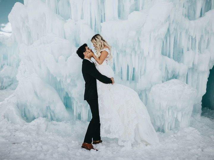 Tmx Img 3131 51 1940201 158978932945847 Billings, MT wedding photography