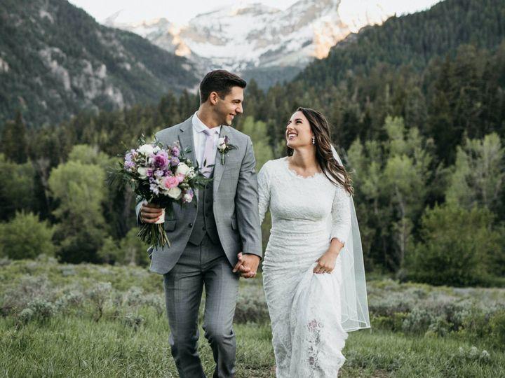 Tmx Img 5432 51 1940201 158978932994816 Billings, MT wedding photography