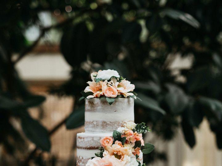 Tmx Img 8640 51 1940201 158978932794617 Billings, MT wedding photography