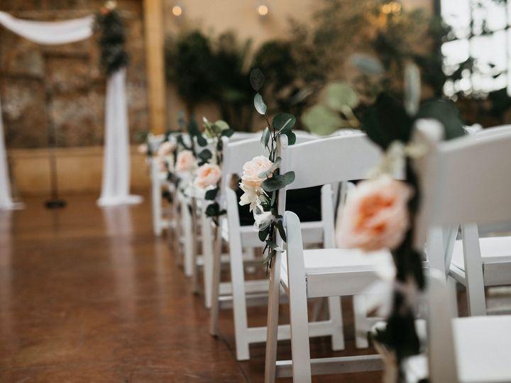 Tmx Img 8652 51 1940201 158978932175884 Billings, MT wedding photography