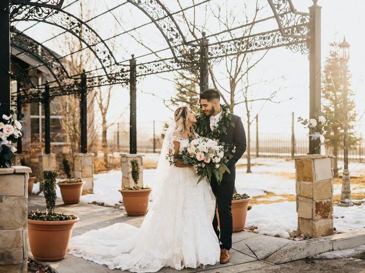 Tmx Img 9075 51 1940201 158978932168841 Billings, MT wedding photography
