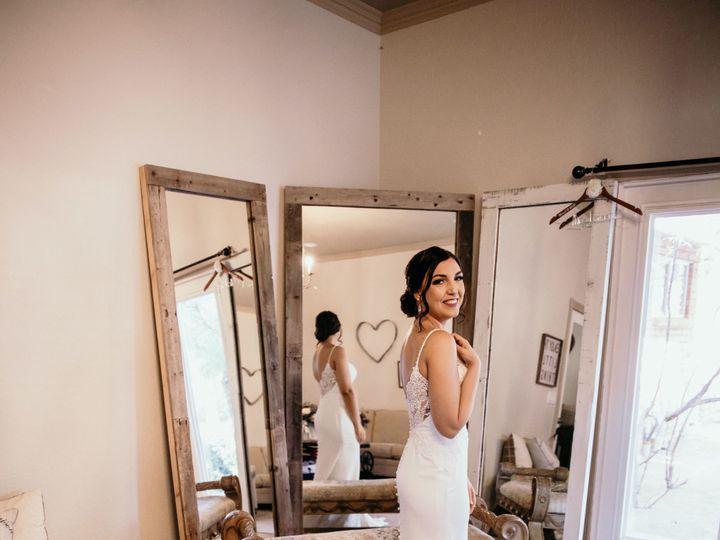 Tmx K03a1125 51 1940201 158978929354338 Billings, MT wedding photography