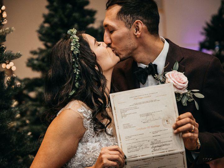 Tmx K03a1517 51 1940201 158978927512824 Billings, MT wedding photography