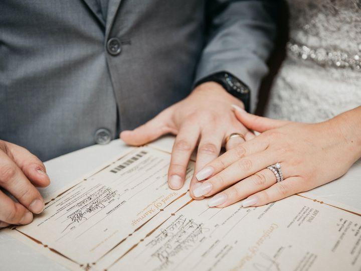 Tmx K03a3839 51 1940201 158978926235253 Billings, MT wedding photography
