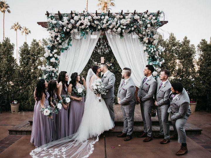Tmx K03a3860 51 1940201 158978926160169 Billings, MT wedding photography