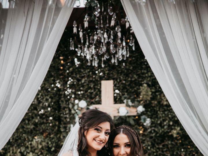 Tmx K03a4167 51 1940201 158978926142552 Billings, MT wedding photography