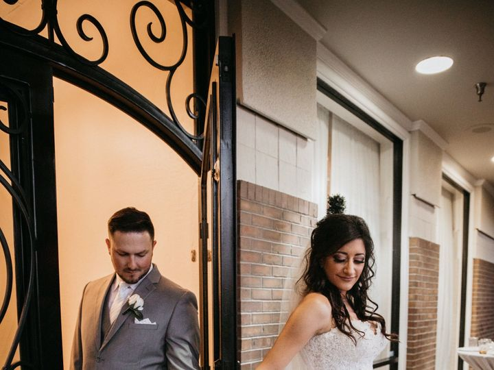 Tmx K03a4826 51 1940201 158978926297623 Billings, MT wedding photography