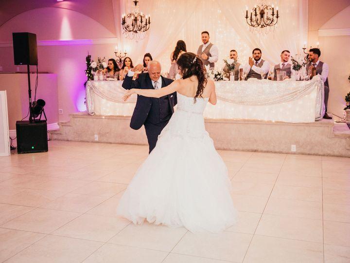 Tmx K03a5718 51 1940201 158978926036049 Billings, MT wedding photography