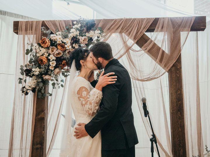 Tmx M22a0401 51 1940201 158978930246237 Billings, MT wedding photography