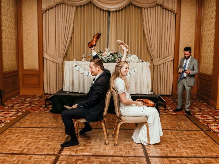 Tmx Mm949of614 51 1940201 158978932416445 Billings, MT wedding photography