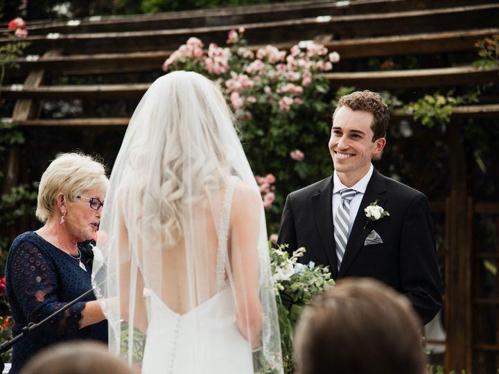 Tmx Wedding52of459 51 1940201 158978932373215 Billings, MT wedding photography