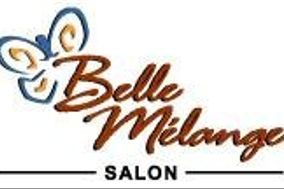 Belle Melange Salon