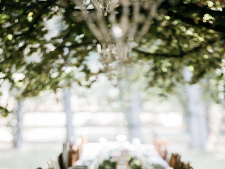 Tmx 0a6c8b5b F5e6 4e3c 8357 Bed324a47fbf 51 990201 157716336349634 Langley, WA wedding venue