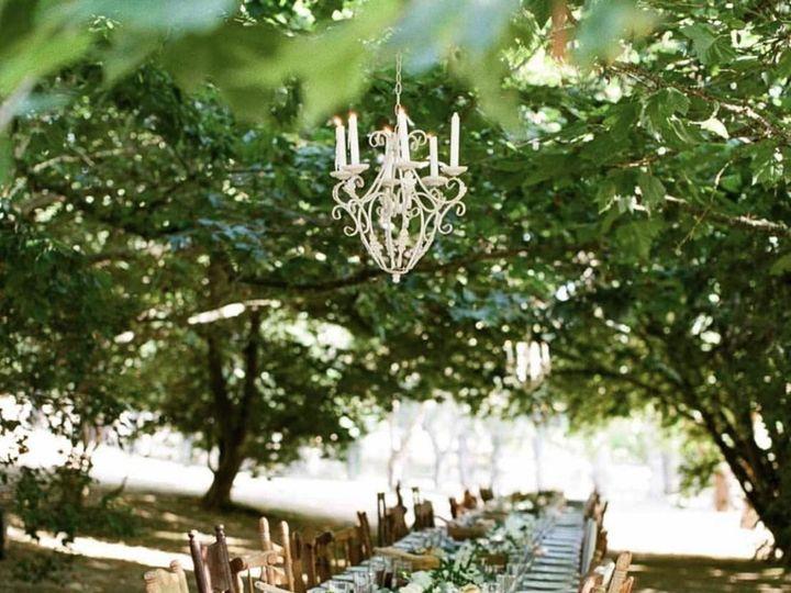 Tmx 1509388156691 2f5851f7f5aed7ed701131150b4eb7b1 2 Langley, WA wedding venue