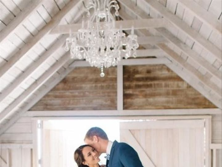Tmx 1509388173934 7ef6611124ee3145192af1aed4c11063 2 Langley, WA wedding venue