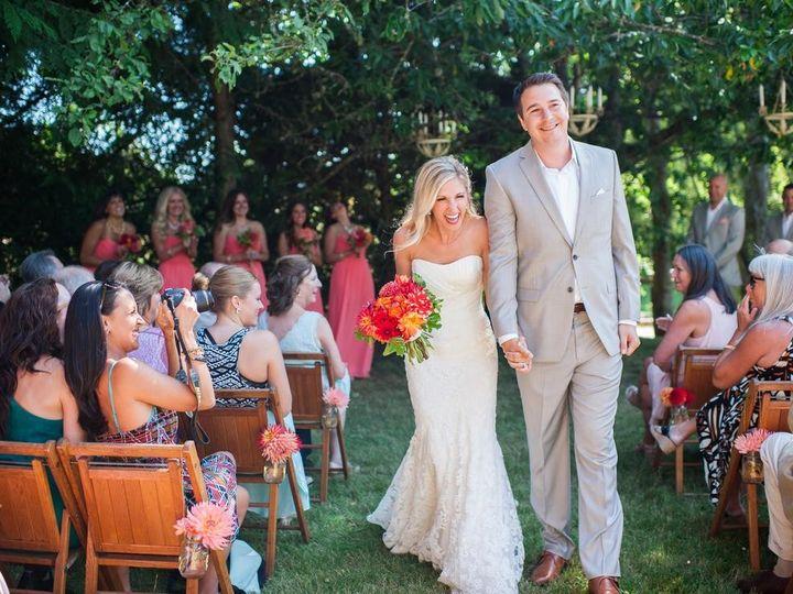 Tmx 1509388196934 376723d9922d895e907f10ffaf202a34 Langley, WA wedding venue