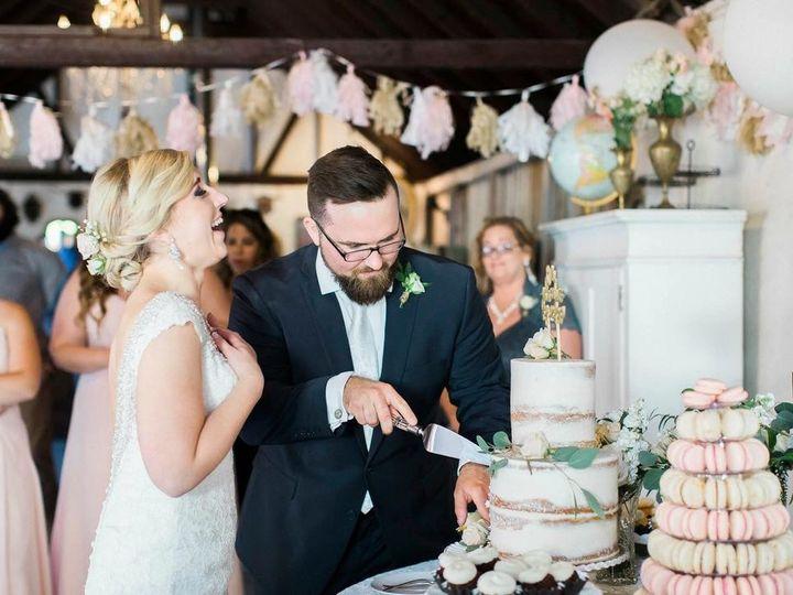 Tmx 1509388213852 A37dc393300d430e8d33a920792dc9d9 Langley, WA wedding venue