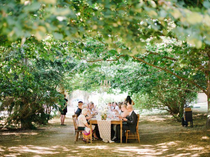 Tmx 1510692007267 4e0e6fa1 Ac08 4f42 8661 484cc79ebe54 Langley, WA wedding venue