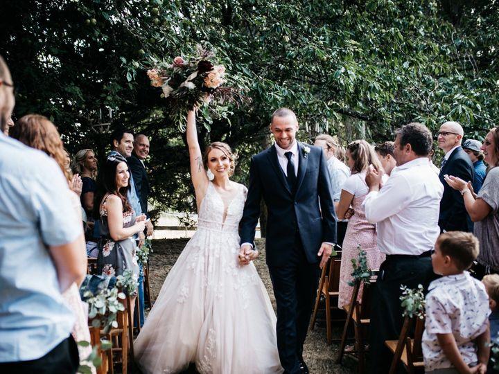 Tmx 3f4901d6 0d13 418d A723 Fa8c582448cd 51 990201 157716313135611 Langley, WA wedding venue