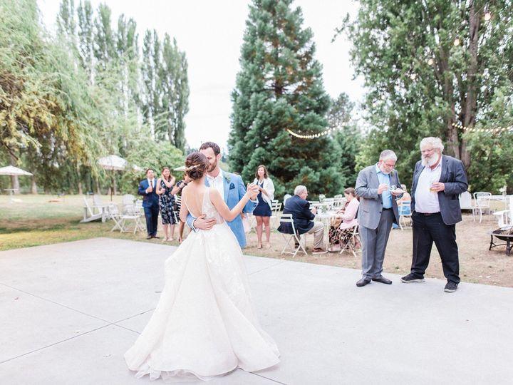 Tmx Wayfarer Whidbeyislandwedding102 51 990201 1570490625 Langley, WA wedding venue