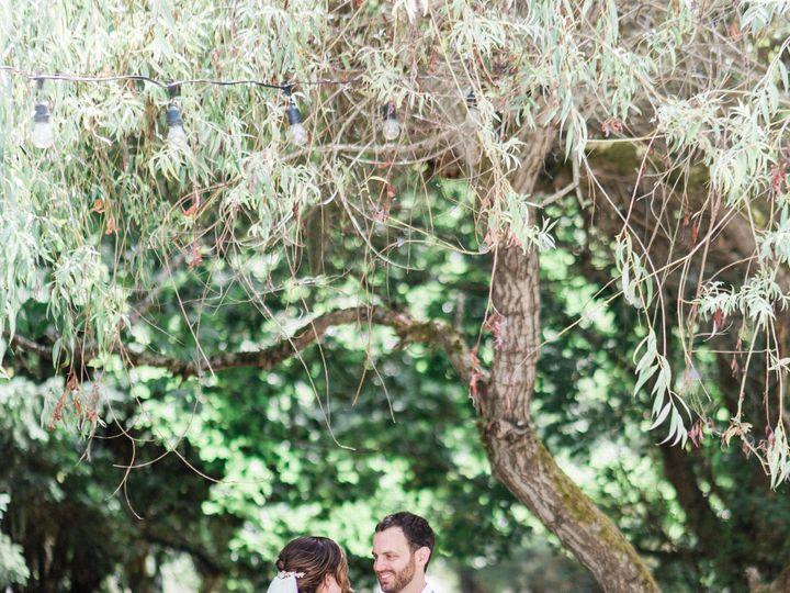 Tmx Wayfarer Whidbeyislandwedding31 51 990201 1570490613 Langley, WA wedding venue