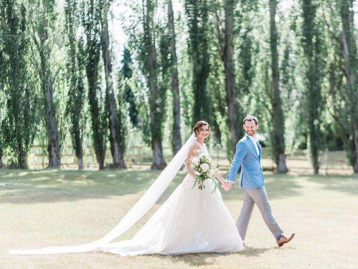Tmx Wayfarer Whidbeyislandwedding39 51 990201 1570490620 Langley, WA wedding venue