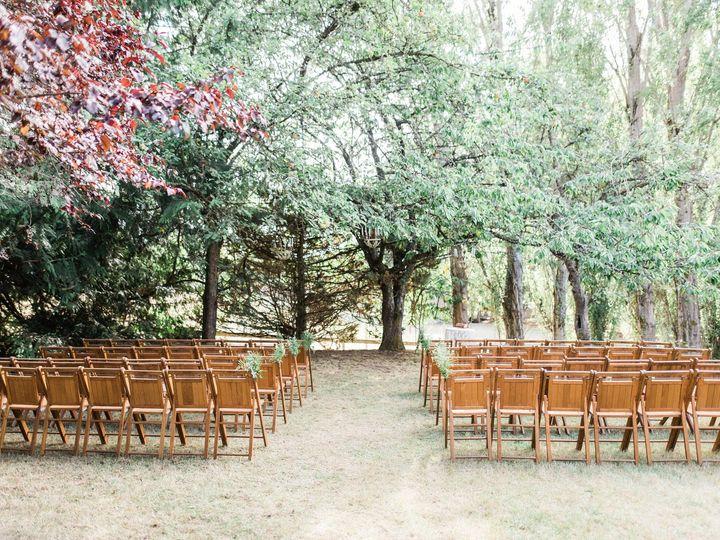 Tmx Wayfarer Whidbeyislandwedding63 51 990201 1570490614 Langley, WA wedding venue