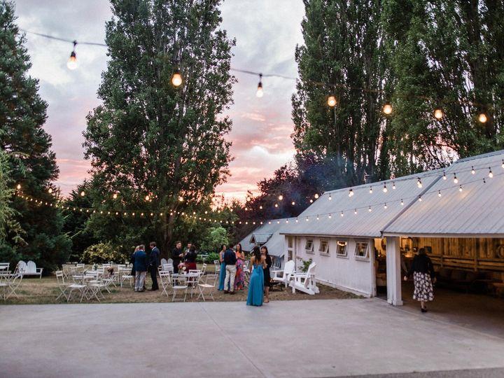 Tmx Whidbeyislandweddingphotos 0141 51 990201 1570490624 Langley, WA wedding venue