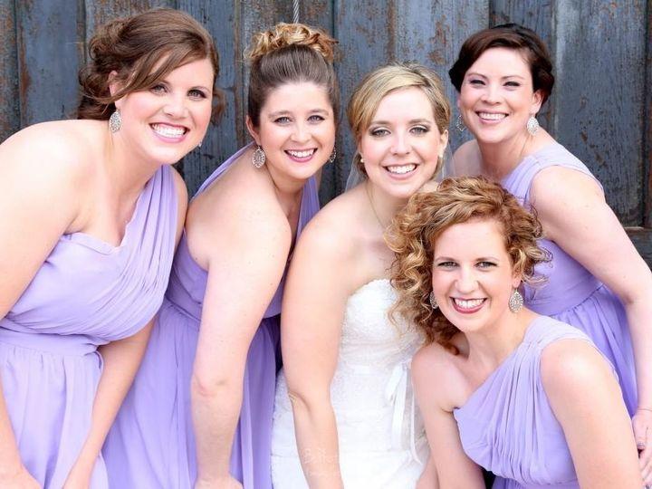 Tmx 29664750 1657084297660877 7738169450718748532 O 51 1001201 158145687634997 Kansas City, MO wedding beauty