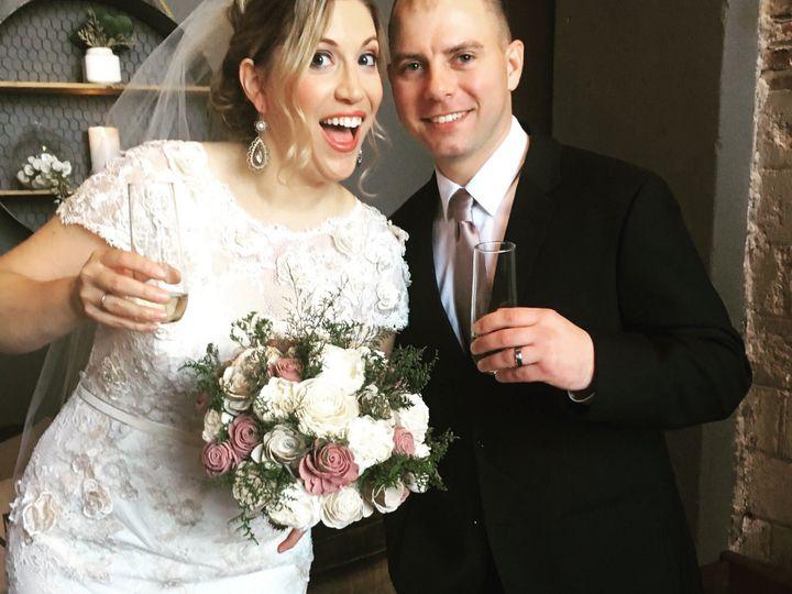 Tmx Img 4180 51 1001201 158145688873333 Kansas City, MO wedding beauty