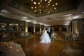 Harry's Savoy Ballroom