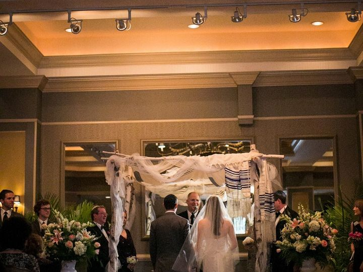 Tmx 1405448763099 Jewish Ceremony Lower Wilmington, DE wedding venue