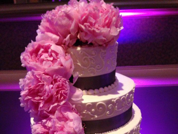 Tmx 1405448877049 Cake Wilmington, DE wedding venue