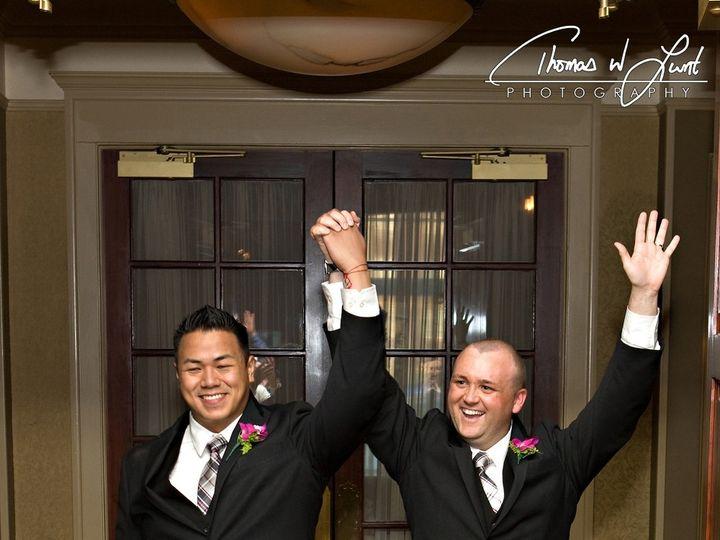 Tmx 1405529446675 Grooms Introductions Into Savoy Ballroom Wilmington, DE wedding venue
