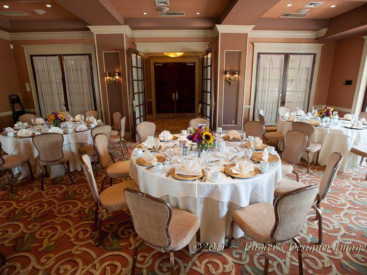 Tmx 1405529751036 Patio Room Wilmington, DE wedding venue