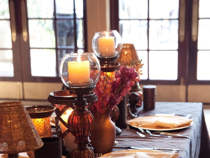 Tmx 1405529957216 Long Banquet Table Wilmington, DE wedding venue
