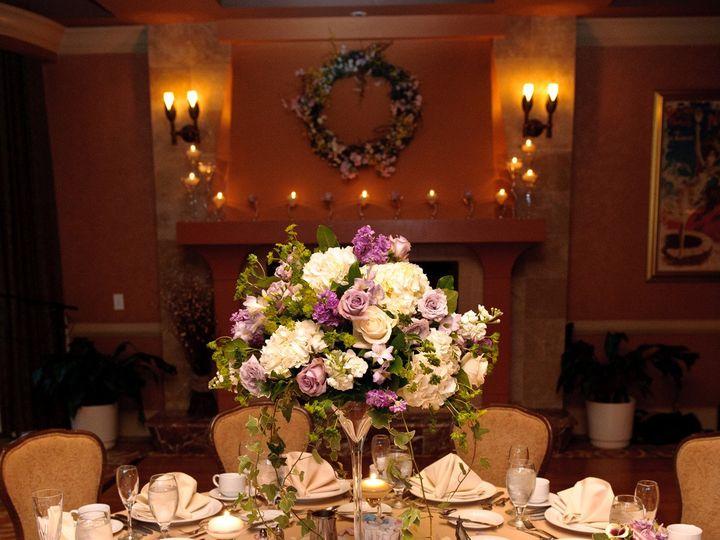 Tmx 1405529999104 Wedding Dinner In Patio Room Wilmington, DE wedding venue