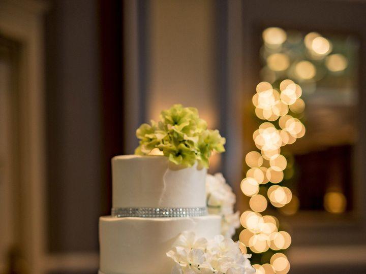 Tmx 1513192599754 Kailyn Tony 0817 Wilmington, DE wedding venue