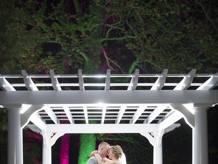 Tmx 1513192654652 Kailyn Tony 1127 Wilmington, DE wedding venue