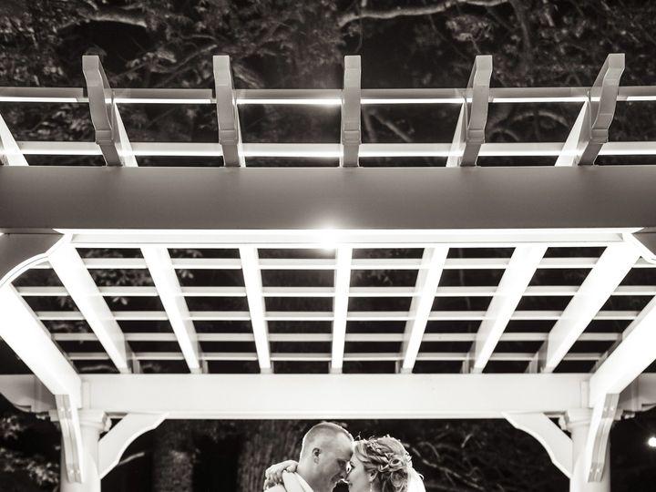 Tmx 1513192672807 Kailyn Tony 1128 Wilmington, DE wedding venue