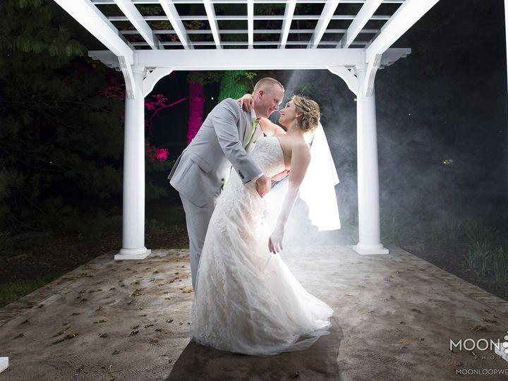 Tmx 1513192705617 Kailyn Tony 1137 Wilmington, DE wedding venue