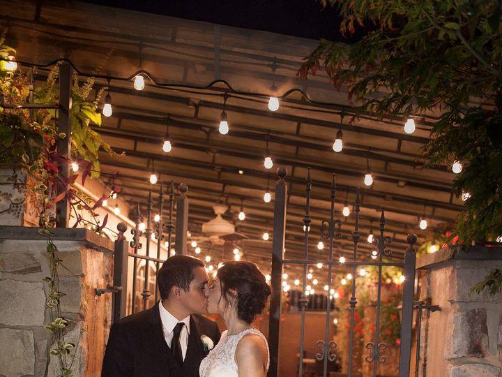 Tmx 1513192867485 Harry 201742 Wilmington, DE wedding venue