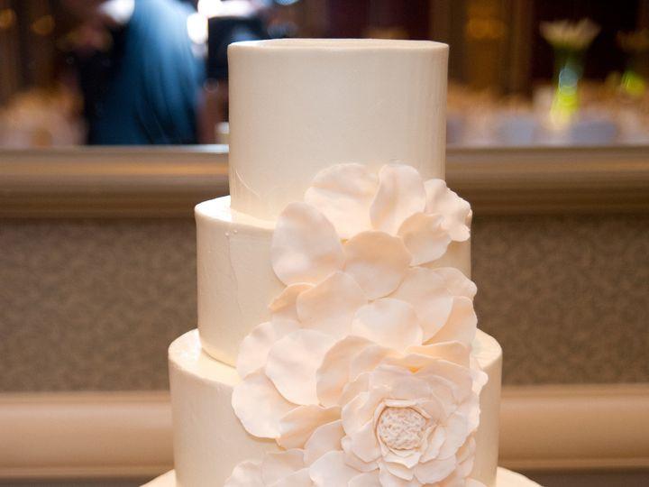 Tmx 1513276711474 Cake 1 Wilmington, DE wedding venue