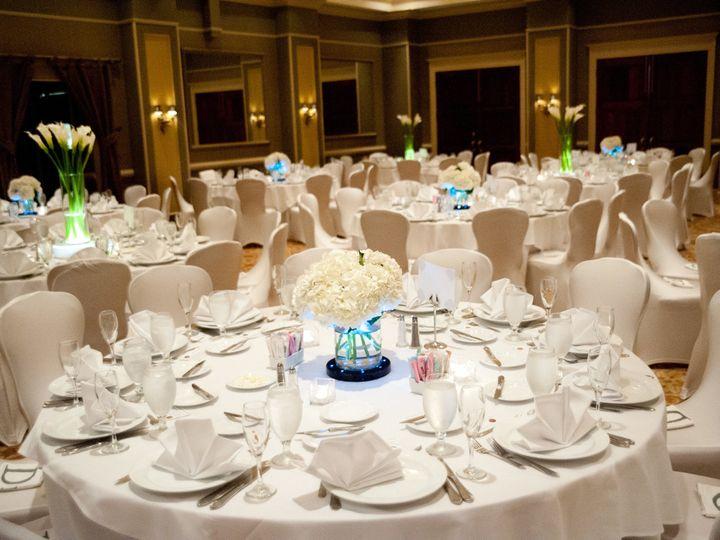 Tmx 1513276859891 Table Setting Wilmington, DE wedding venue