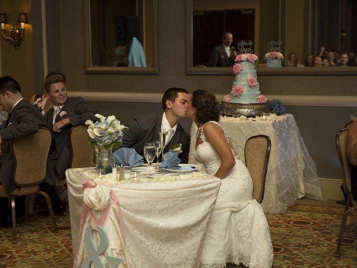Tmx 1513357699270 Leighjoe407 Copy Wilmington, DE wedding venue
