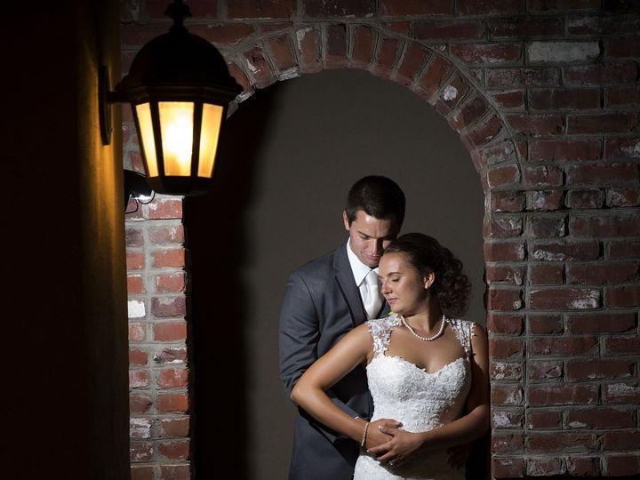 Tmx 1513357731877 Leighjoe637 Copy Wilmington, DE wedding venue