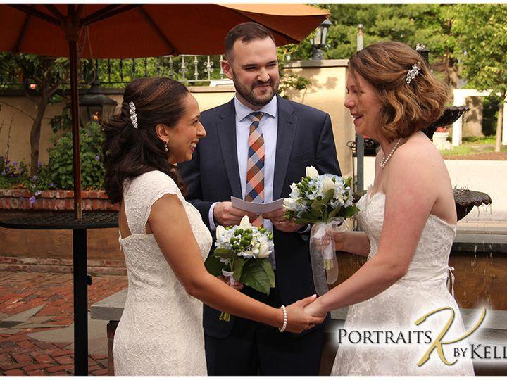 Tmx 1513357788370 Vows 2 Wilmington, DE wedding venue